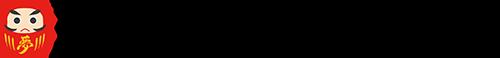 法務省告示日本語教育機関 高崎ドリーム日本語学校 ロゴ